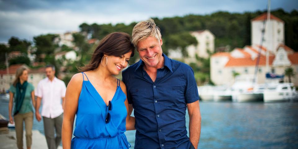 Croatian dating reviews