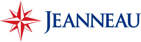 Jeanneau