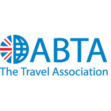 abta-logo-370x370.png?t=1LeShN&itok=4AW4K91z