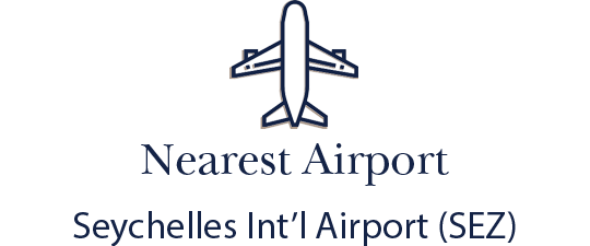 airports-icon-seychelles.png