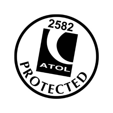 atol-logo-370x370.png?t=1LeSjr&itok=WXURgEbT