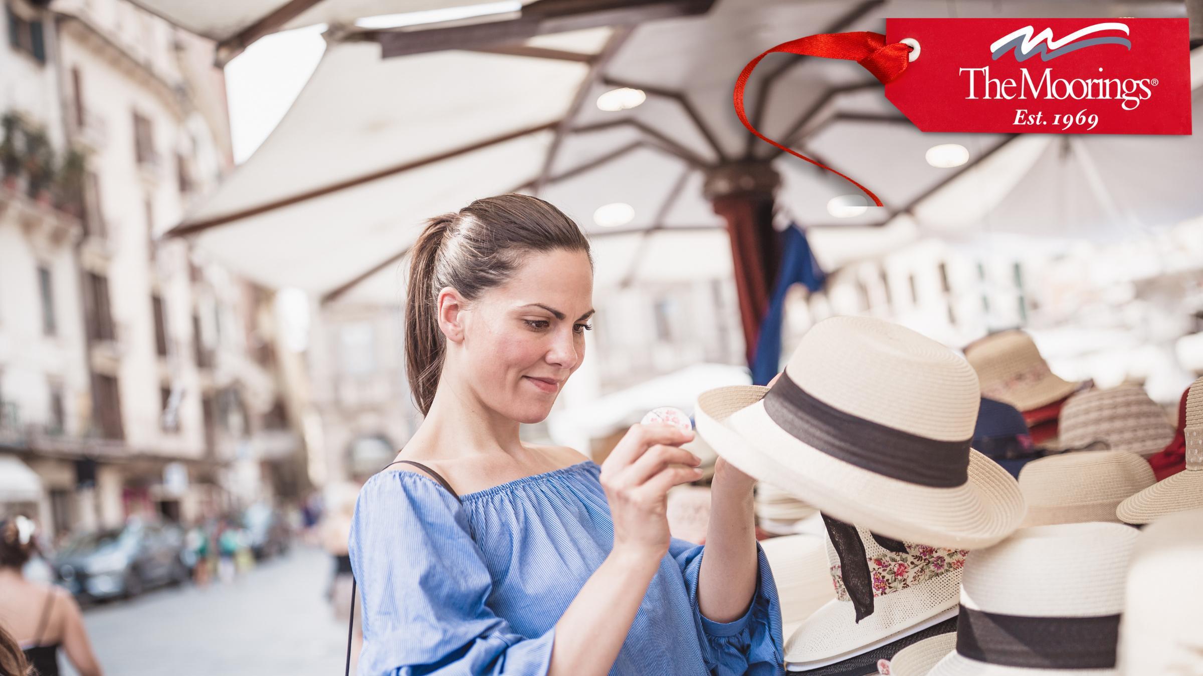 boutique-shopper_2400x1350-web.jpg?t=1OjTx&itok=DuMTqNSF