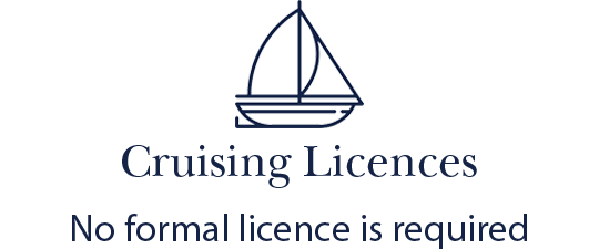 cruising-license-icon-default-uk.png