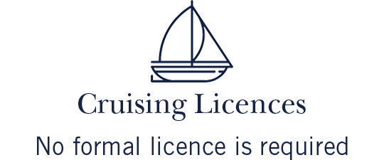 cruising-license-not-required-icon-uk.png