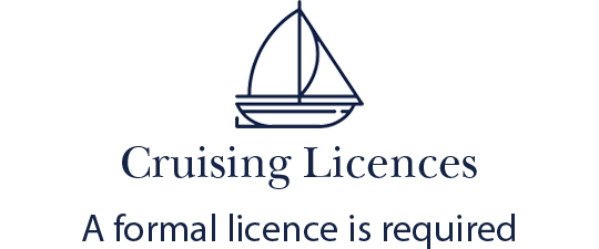 cruising-license-required-icon-default-uk.png