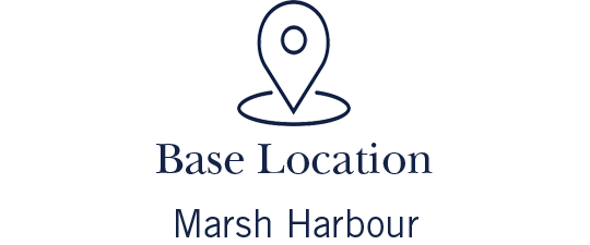 location-icon-abacos.png