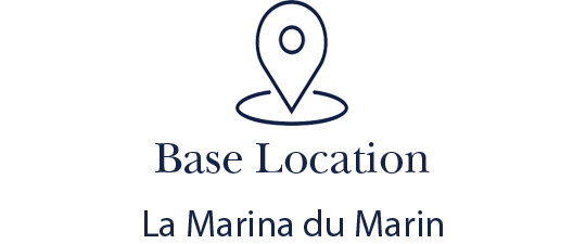 location-icon-martinique.png